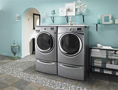 Whirlpool Kitchen Appliances  Appliances Connection Blog
