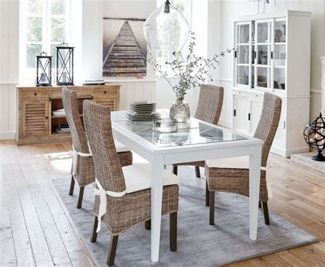 se cerchi  tavolo  la sala da pranzo eccoti le proposte  tavoli maison du monde tavoli