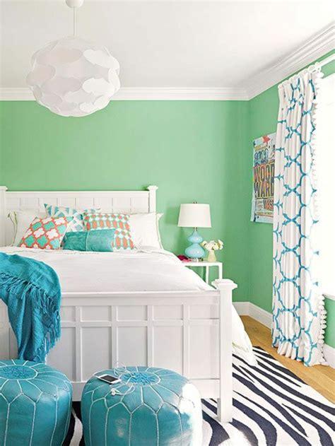 Helle Brauntöne Wandfarbe by Wandfarbe Mintgr 252 N Verleiht Ihrem Wohnraum Einen Magischen