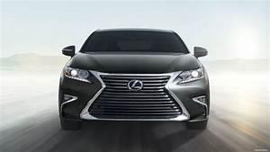 2019 Lexus ES Redesign, Release date, Price, Concept