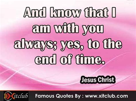 Famous Quotes About Jesus Christ Quotesgram. Funny Quotes In History. Funny Quotes For Your Boyfriend. Faith Off Quotes. Beach Quotes To Live By. Movie Quotes Quiz Buzzfeed. Crush Quotes On We Heart It. Funny Quotes Elderly. Best Friend Quotes Celebrities