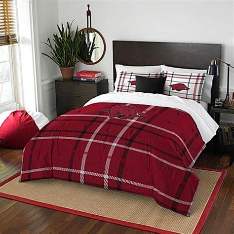 embroidered comforter set of arkansas embroidered comforter set bed