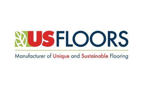 floor ls on sale free shipping hardwood flooring us floors green building supply