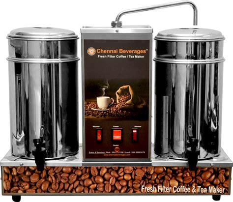 semi automatic espresso machine india best fresh tea coffee vending machine manufacturers