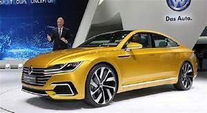 Cours Action Volkswagen : tout l 39 univers et l 39 actualit volkswagen avec la vente de voitures occasions et neuves ~ Dallasstarsshop.com Idées de Décoration