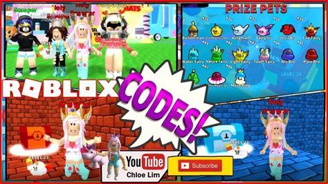 Hello everyone, are you searching for mob simulator codes 2021. Roblox ICE CREAM SIMULATOR! 🎁Surprise! 5 New Codes! UNICORN PET! My OB...   Unicorn stuffed ...