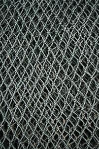 Fishing net | GraphicRiver