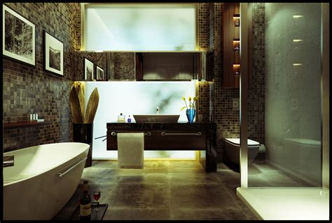 great bathroom designs great beutiful bathrooms awesome ideas 1201