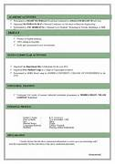 Model Resume New Model Resume Format Download Latest Cv Format Sample Resume Format Print Sales Resume Sample Resume Exle Of A Model Resume It Model Free Sample Resume Resume Example Free Resume Template Resume