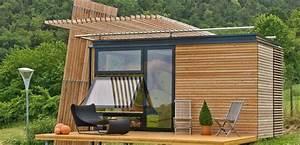Schleppdach Selber Bauen : gartenhaus mit pultdach excellent with gartenhaus mit ~ Michelbontemps.com Haus und Dekorationen