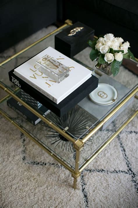 Louis vuitton coffee table book. 20 Best Coffee Table Books (that are also good reads ...