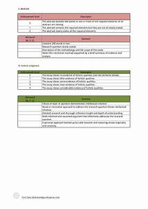Tok Essay Rubric Tok Essay Rubric  Pdf Pdf Tok Essay Rubric   Essay Writing On Books Tok Essay Rubric  Pdf Printable Tok Essay Rubric   Pdf Printable Healthy Diet Essay also Topics For English Essays  Analytical Essay Thesis