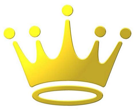 Crown Related Keywords - Crown Long Tail Keywords KeywordsKing