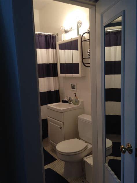 studio bathroom ideas open studio apartment designs apinfectologia