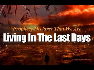 End Of United States!! illuminati NWO Closing In!! 2016 ...