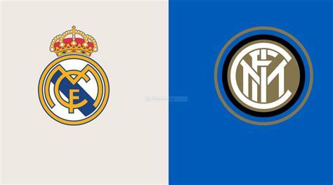 Atalanta Vs Inter Milan / Inter Milan 1-1 Atalanta ...