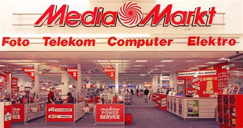 kühlbox media markt media markt citti park flensburg
