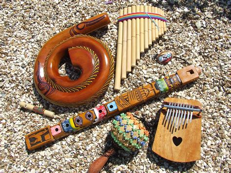 The following 126 files are in this category, out of 126 total. 😍 Native american indian instruments. Native American Musical Instruments: History & Types. 2019 ...