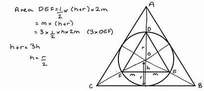 Project Map Assessment Geometry Math Problems Grade