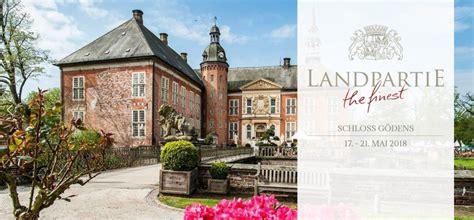 Schloss Gödens Landpartie 2017 by Landpartie Schloss G 246 Dens Mai 2018 Twofairies By Salon