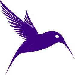 Hummingbird Bird Clip Art Free