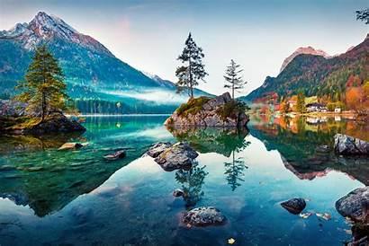 Germany Nature Montessori