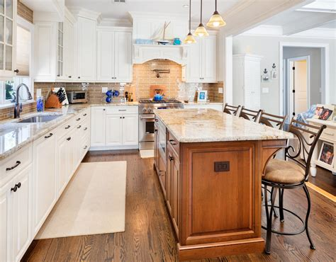 kitchen sink remodel best kitchen sea girt new jersey by design line kitchens 2851