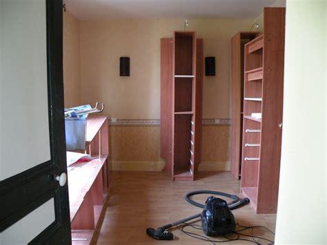 faire la chambre faire une salle de bain dans une chambre 31 deco peinture