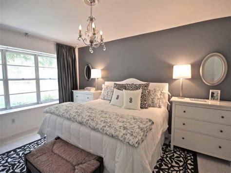 chandeliers  bedrooms ideas grey bedroom walls  color accents bedroom blue gray paint