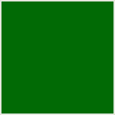 #026b06 Hex Color  Rgb 2, 107, 6  Forest Green, Green