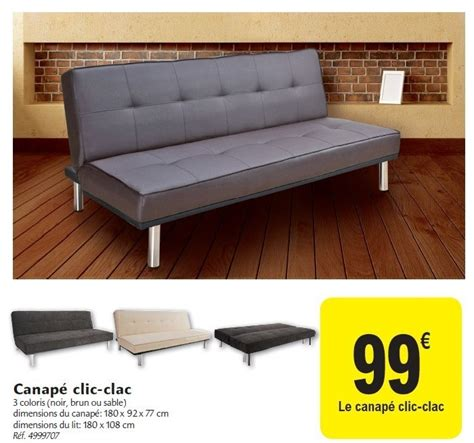 canap 180 cm canap 180 cm trendy bobochic oslo canap with canap 180 cm