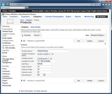 sql trigger audit table changes sql server audit table changes sql server net and c