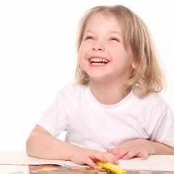 Желчегонные средства для печени у детей