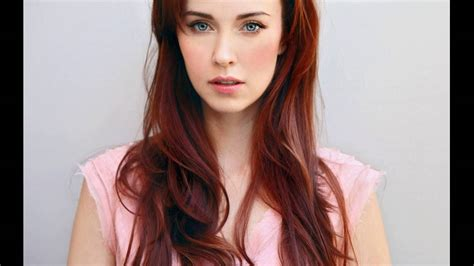 red hair color  neutral undertones  shades