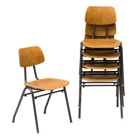 chaise d ecole chaise d école vintage sellingstg com