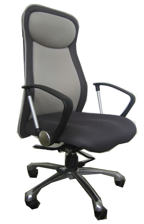 where to buy office chairs when quality and price must be