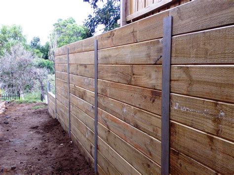 best material for retaining wall retaining wall building materials i which should i choose