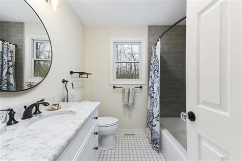 timeless  traditional bathroom rhode kitchen bath
