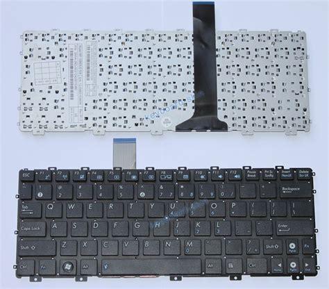 keyboard asus a by chacha parts jual keyboard laptop asus k46 k46c k46ca k46cm k46cb a46