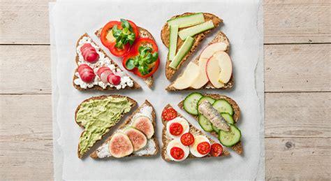 voedingscentrum dieet