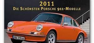Porsche 911 Modelle : der porsche kalender 2011 best of zuffenhausen die ~ Kayakingforconservation.com Haus und Dekorationen
