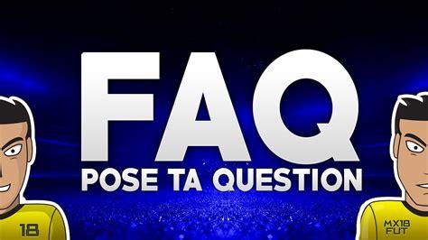 tf1 cuisine 13h laurent mariotte questions r 233 ponses pose 28 images 199 a m int 233