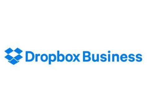 Dropbox Business Review & Rating  Pcmagcom. Server And Network Monitoring Tools. South University Online Courses. Turmeric And Prostate Cancer. Mortgage Servicing Compliance. Zhaw School Of Management And Law. New And Used Car Batteries Law School Degree. Transcription Services Dc Home Insurance Utah. Staten Island Moving Companies
