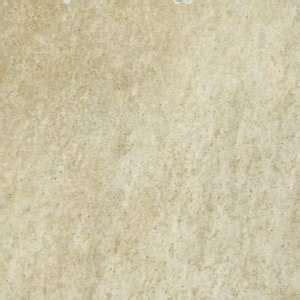 discontinued ceramic tile by ilva home design idea