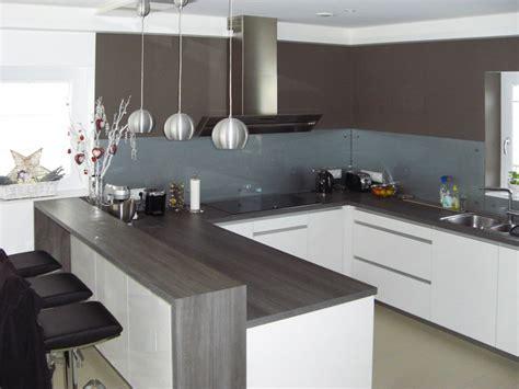 Küchen U Form by Favorit K 252 Chen Idee Zusammen Mit Awesome K 252 Che U Form Mit