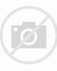 Who is Montana Senator Steve Daines' wife Cindy? - News Break