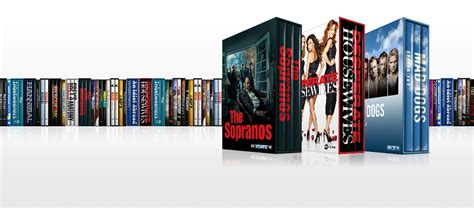 Sky To Develop Boxed Sets; Caution On 4k