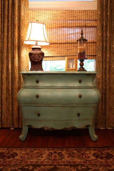 distressed kitchen cabinets pictures best 25 restoring furniture ideas on 6785