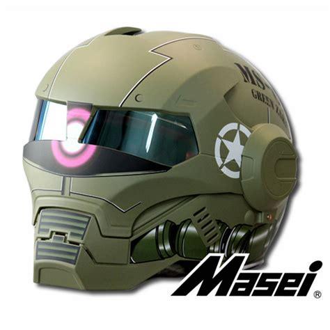 motocross helmet cheap online get cheap green motorcycle helmet aliexpress com