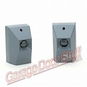 Wayne Dalton Garage Door Sensor Not Working